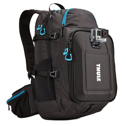 10 Best Camera Sling Bags An Easy Way To Travel With Your Camera Gear