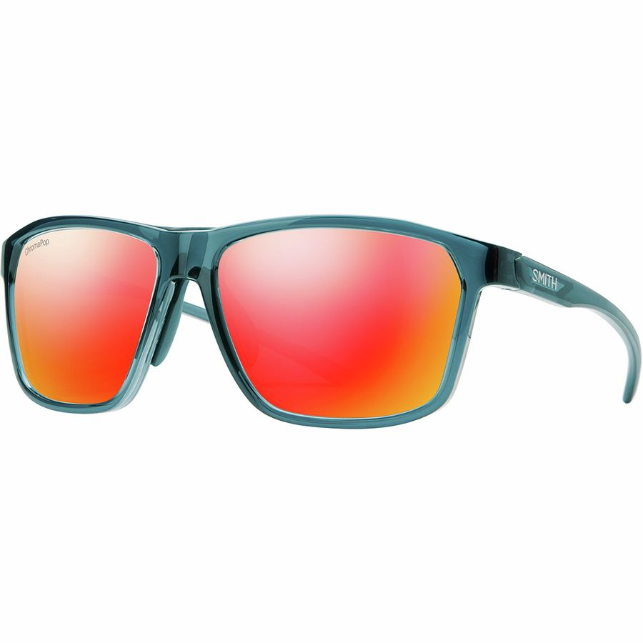 best-hiking-sunglasses-11