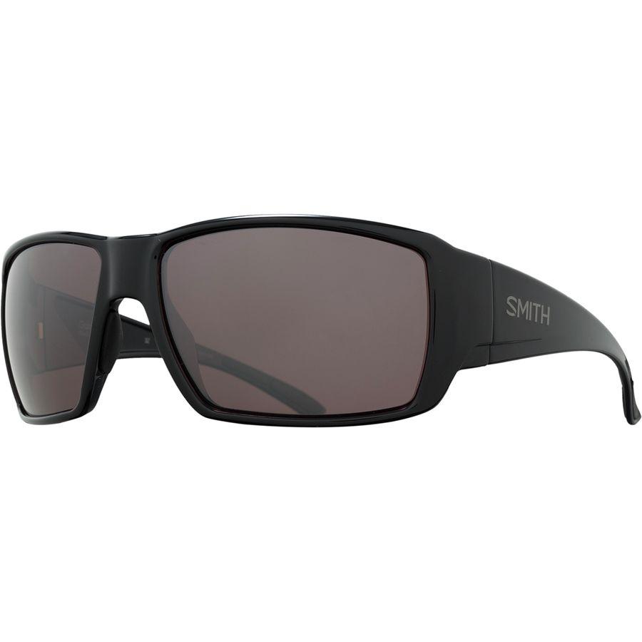best-hiking-sunglasses