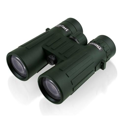 best safari binoculars