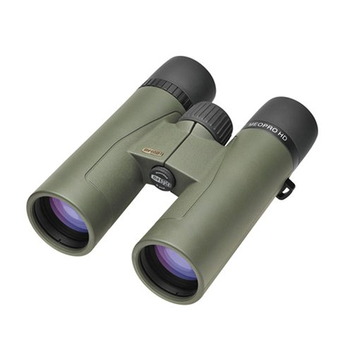 best safari binoculars