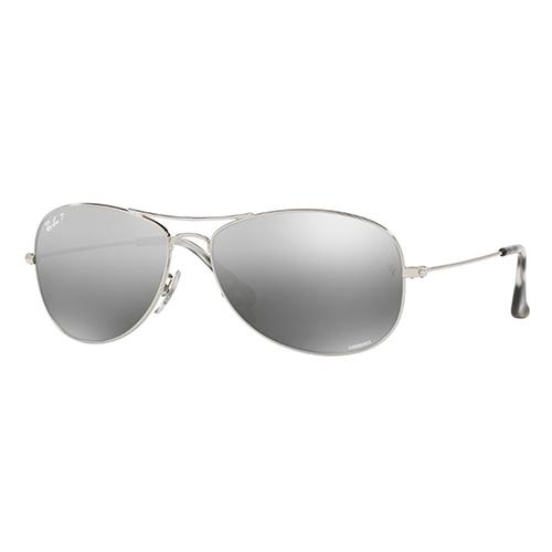 hiking-sunglasses-1