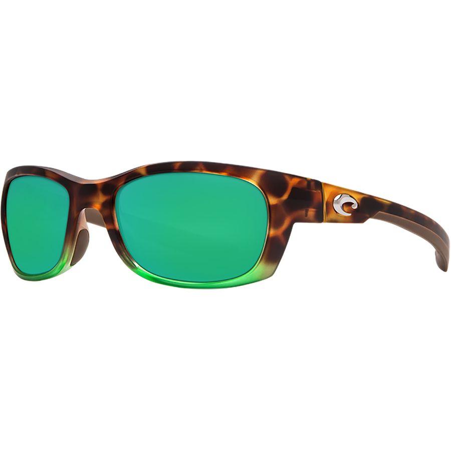 hiking-sunglasses-3