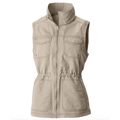 Best Safari Vests