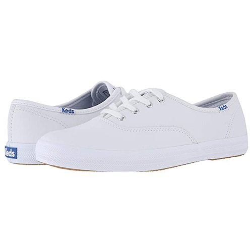 Keds Women's Champion Leather
