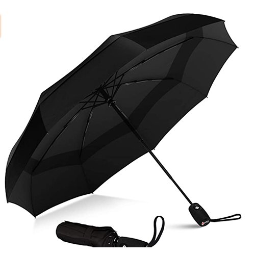 This image has an empty alt attribute; its file name is travel-umbrella.jpg