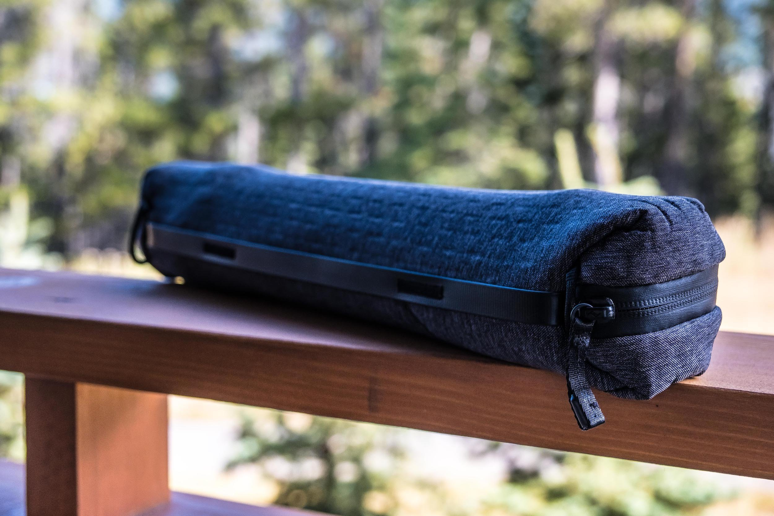 Peak Design Travel Tripod Carrying Case