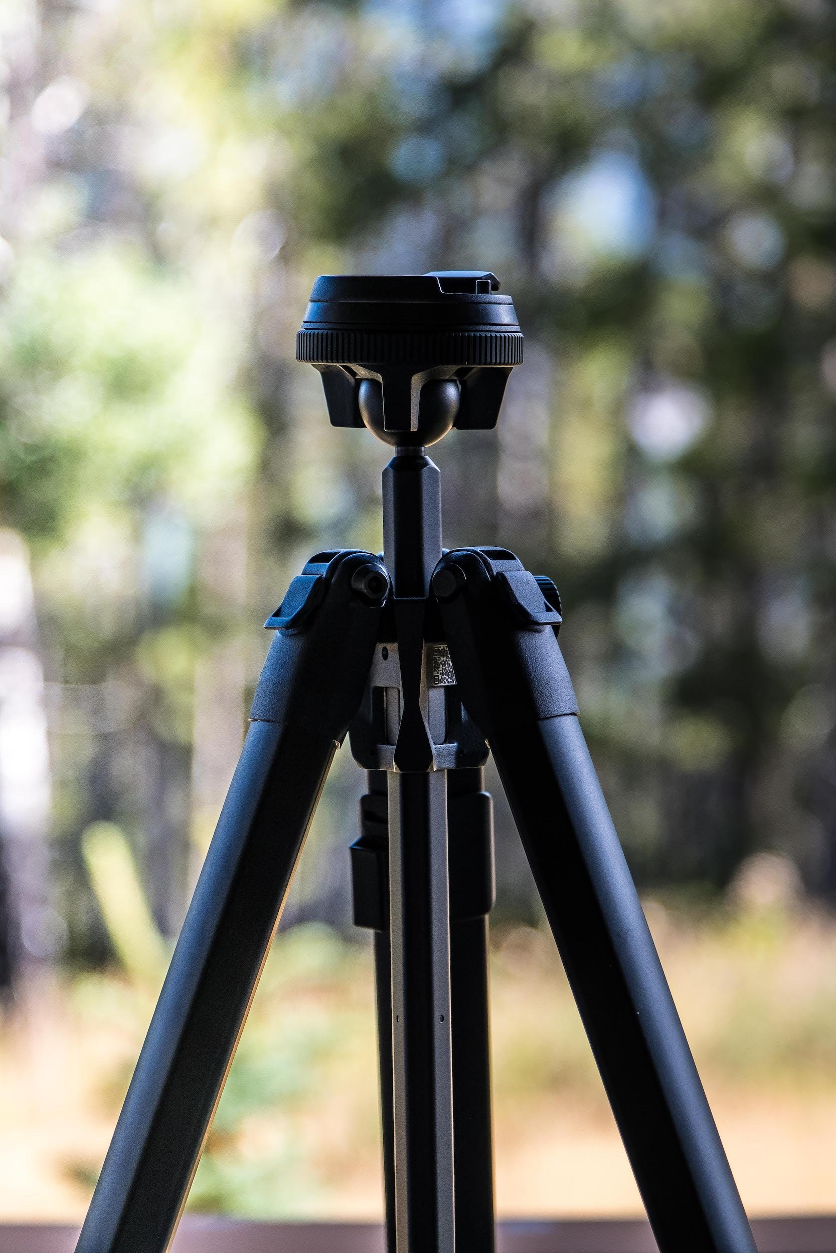 Peak Design Travel Tripod Legs