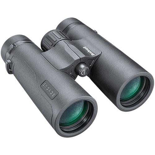 Bushnell 10x42 Engage X Binoculars
