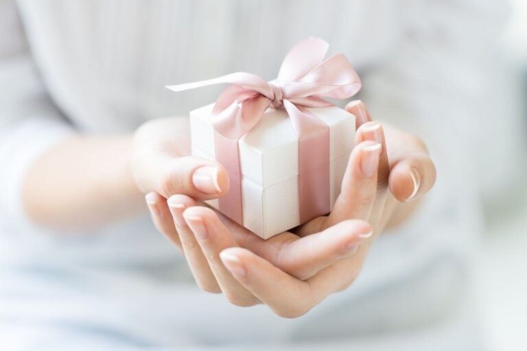 Gifts-For-Mom