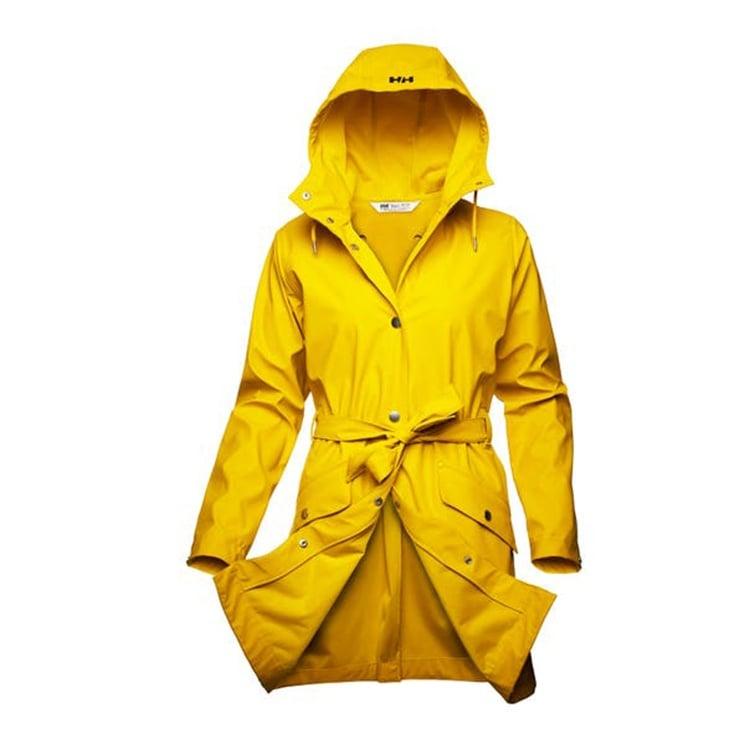 Helly Hansen W Kirkwall II Raincoat