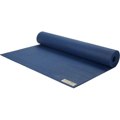 Jade Yoga Travel Mat