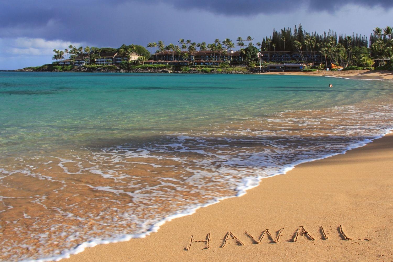 Hawaii Beach Resort