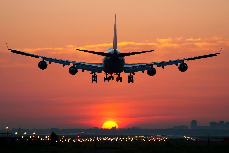 long haul flights tips