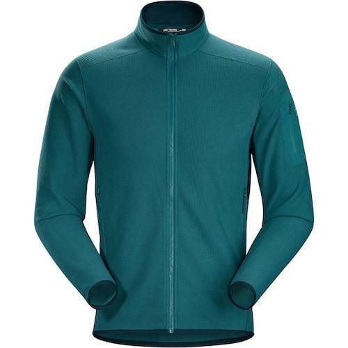 Arc'teryx Delta LT Fleece Jacket