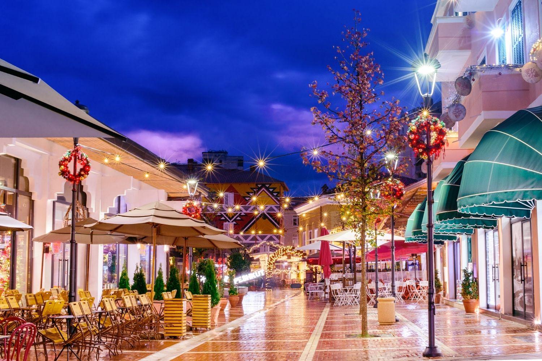 best cities in the balkans to visit