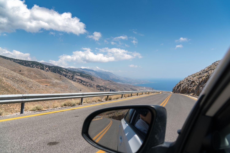 Car-Rental-Crete-Tips3-1