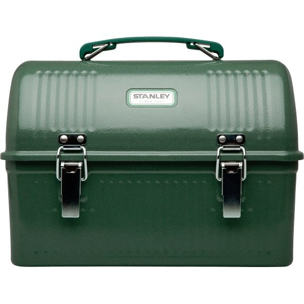 Stanley Lunch Box Product Image