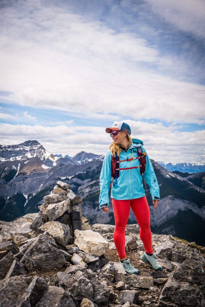 best hiking clothes for women travel gear