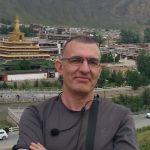 Krasen Jelyazkov-BIO