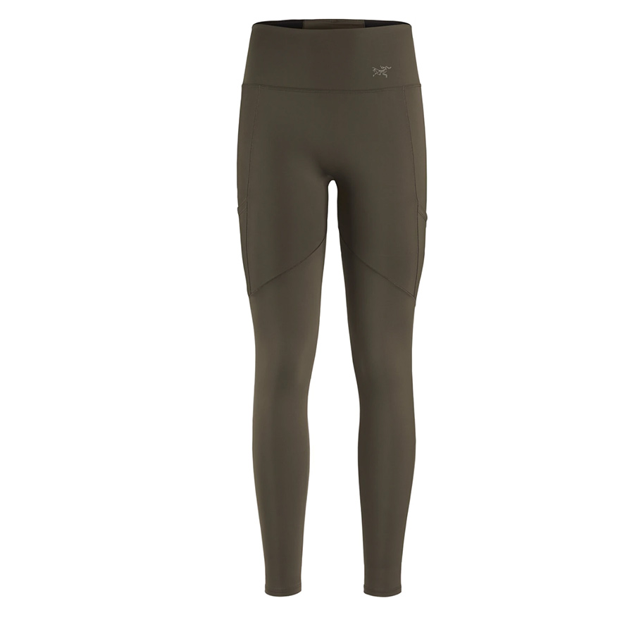 Arc'teryx Oriel Hiking Leggings Women's