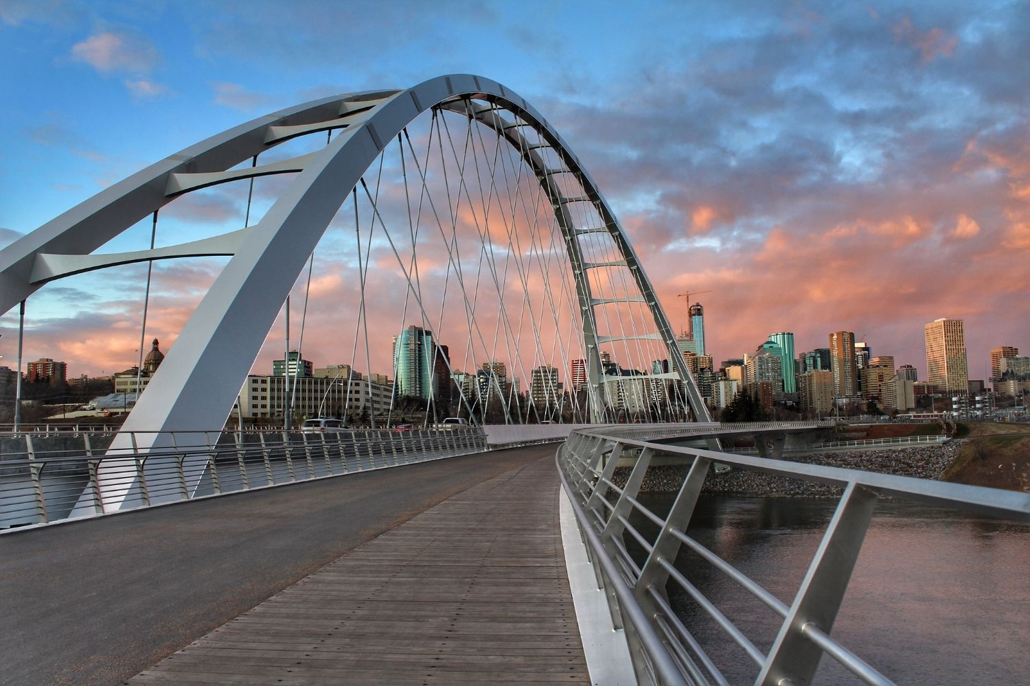 things to do in edmonton