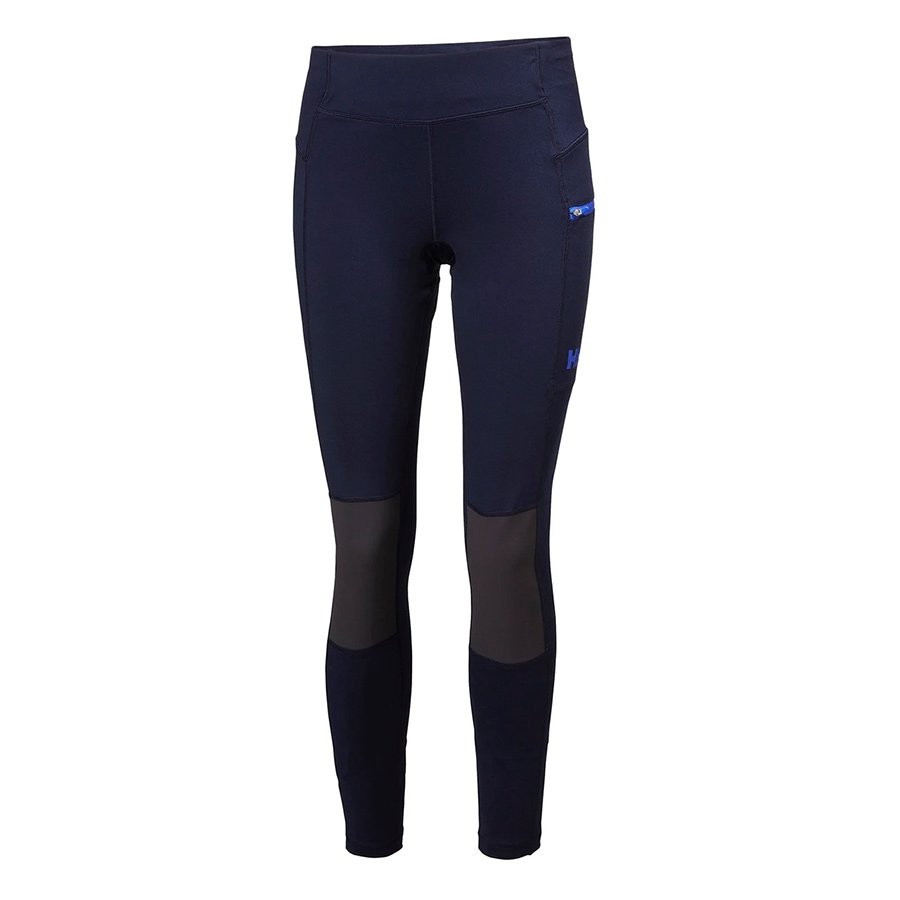 Helly Hansen Women's Rask Trail Tights