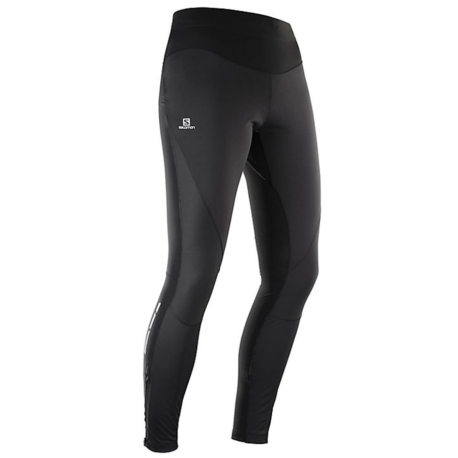 Salomon Agile Trail Running Tights