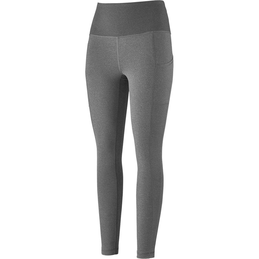 Patagonia Women's Pack Out Tights