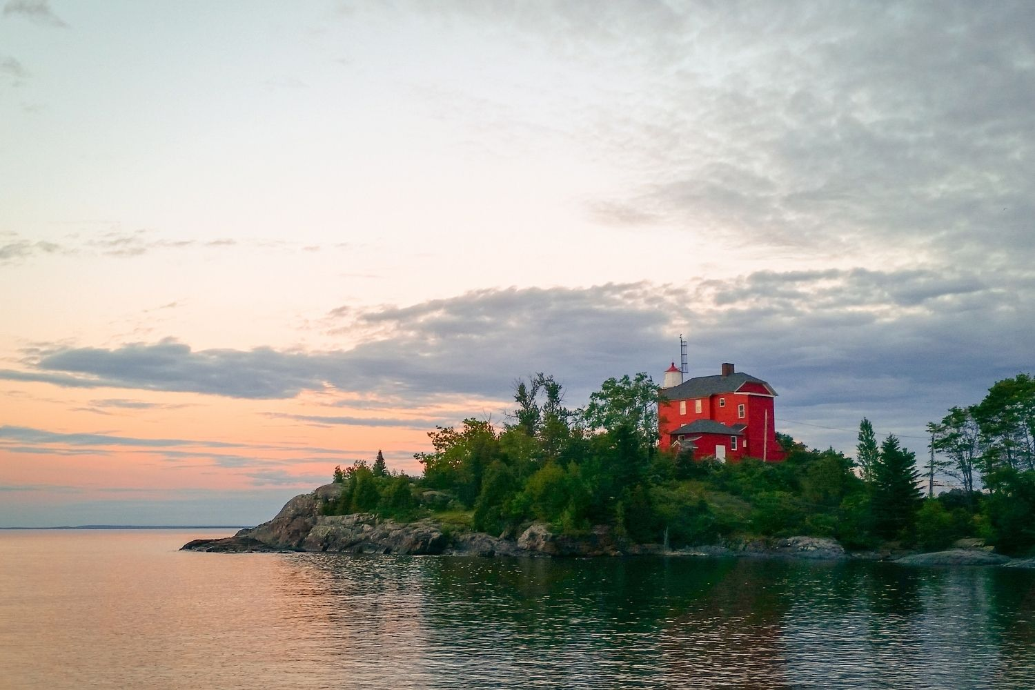 things to do in marquette