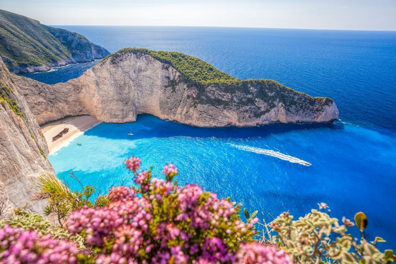 the best things to do in zakynthos
