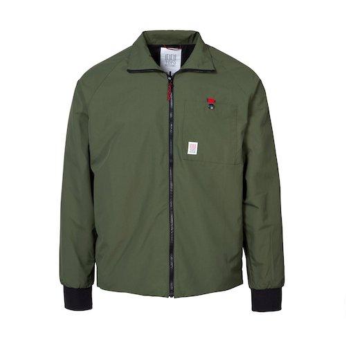 Men's Topo Designs Wind Jacket